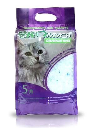 Корм для кошек с - PURINA Cat Chow